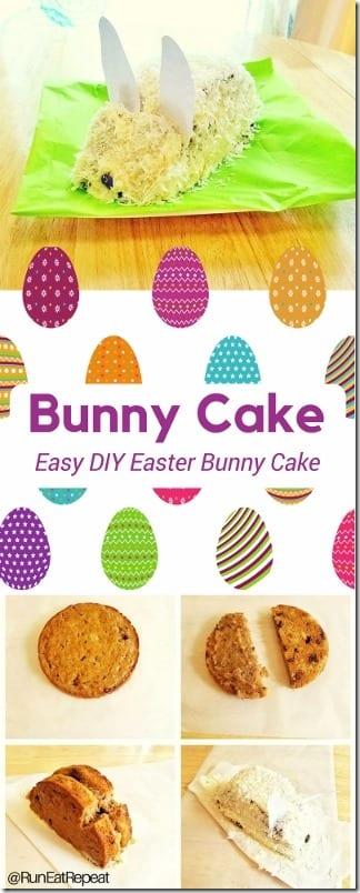Bunny cake diy (320x800)