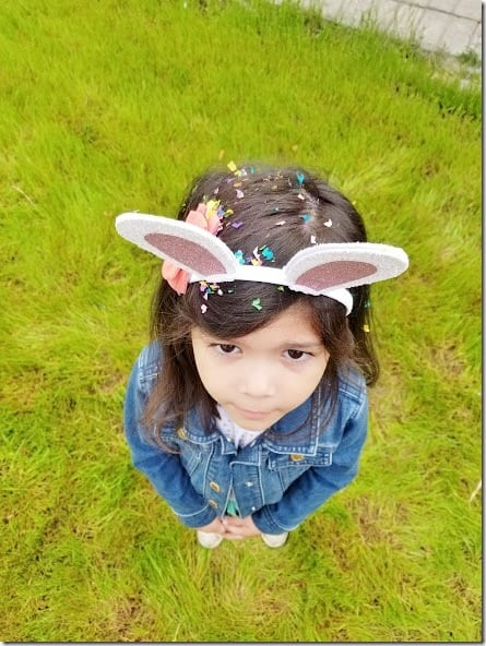 confetti Easter egg hunt 4 (441x588)