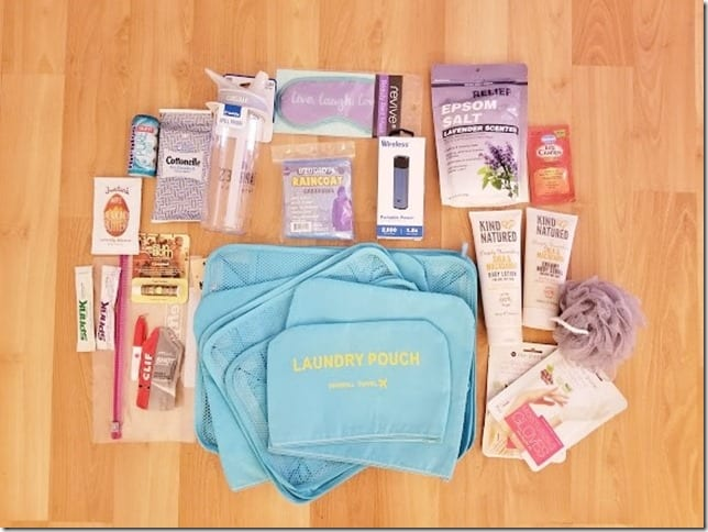 marathon must haves giveaway 1 (441x588)