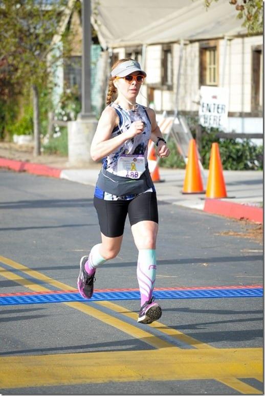 run eat repeat pcrf half marathon recap (535x800)