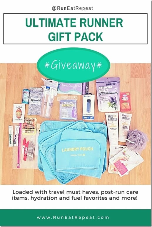runner gift pack giveaway (534x800)