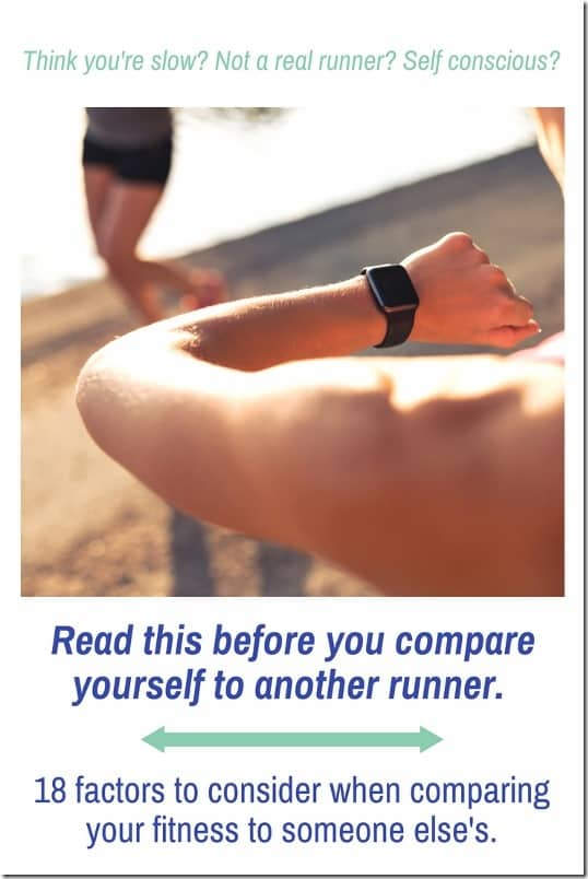 Before You Compare Yourself to another Runner (1) (534x800)