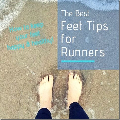 Best Tips for Runners Feet (800x800)