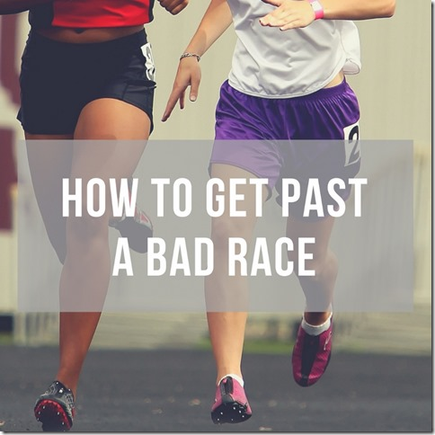 How to Get Past a Bad Race (800x800)