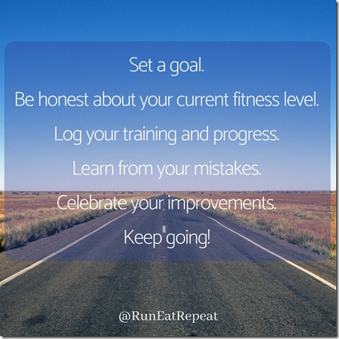 Set a goal and be honest with yourself about (800x800)