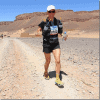 Ultra Marathon Mom Holly Zimmermann Podcast #80