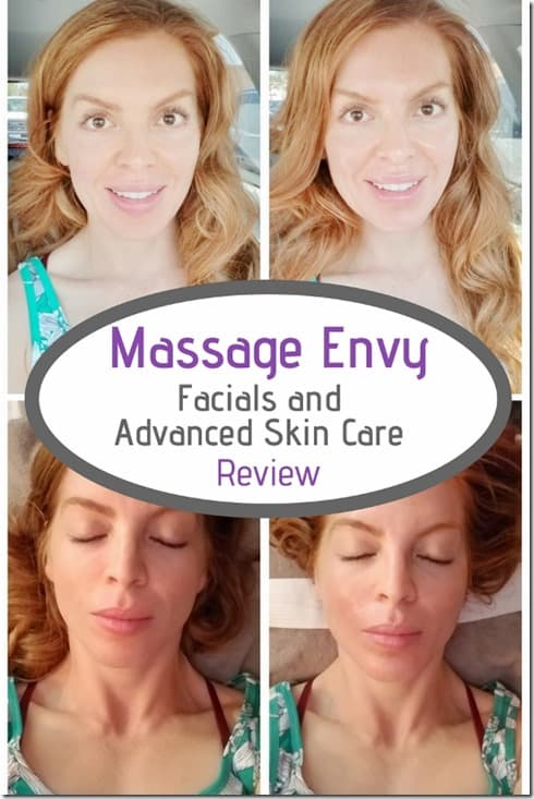 Massage Envy Chemical Peel before and after (1) (533x800)
