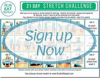 Run Eat Repeat 21 Day Stretch sign up[6]