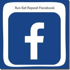 Run Eat Repeat Facebook (800x800)