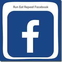 Run Eat Repeat Facebook (800x800)[3]