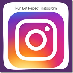 Run Eat Repeat instagram (1) (800x800)