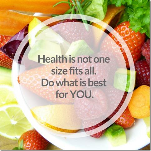 fitness body positive instagram blog (800x800)