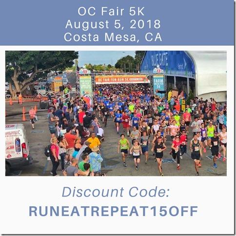OC Fair 5K giveaway (2)