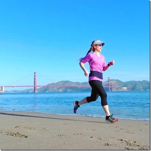 San Francisco Travel Insta June 7