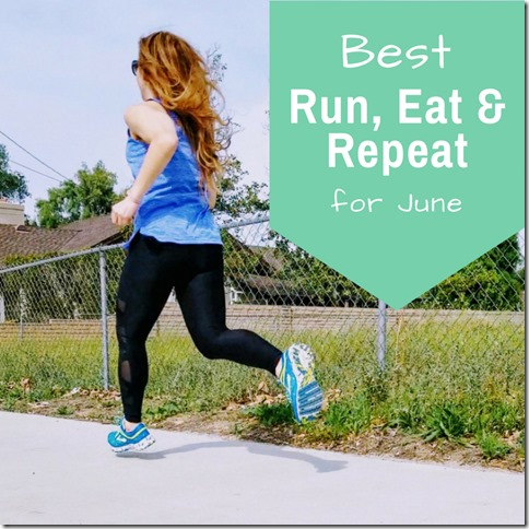 best run eat repeat June blog and podcast (800x800)