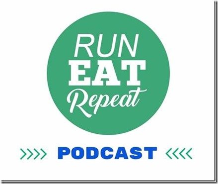 run eat repeat podcast