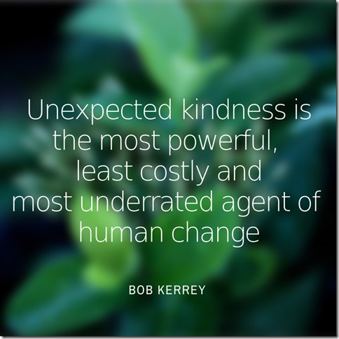 unexpected kindness (800x800)