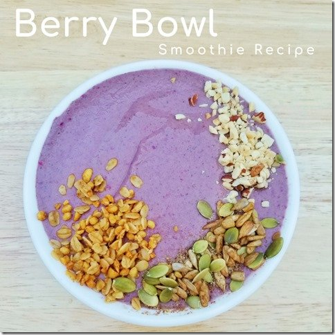Berry Bowl Smoothie Recipe (800x800)