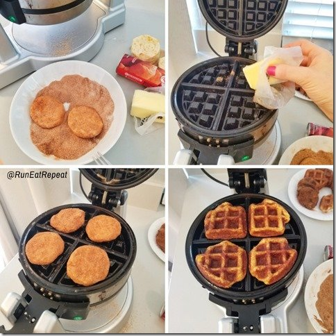 Churro waffles recipe tips (800x800) (2)