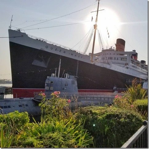 running in long beach queen mary 1 (800x800)