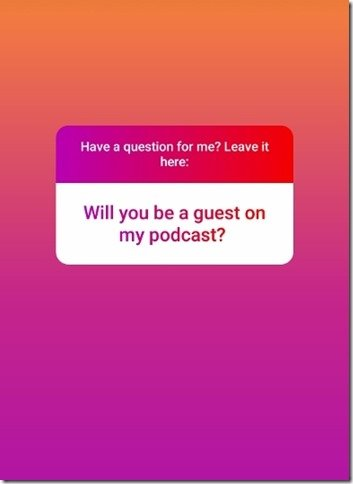 will you be on my podcast (389x800)