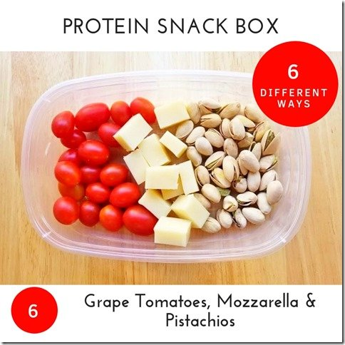 DIY Protein Snack Box with Cheese 6 ideas 6 (800x800)