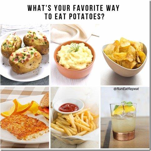 Favorite way to eat potatoes (800x800)