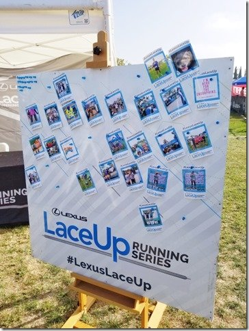 Lexus Lace Up Half Marathon irvine results 2 (600x800)