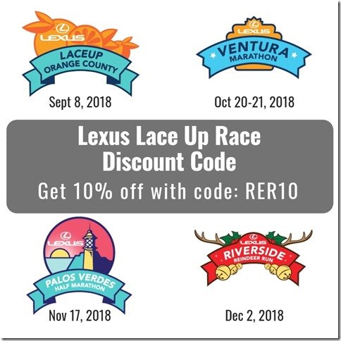 Lexus Lace Up Half Marathon irvine results discount (800x800)