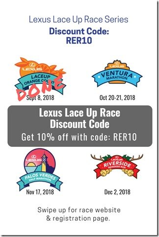 Lexus Lace Up Race SeriesDiscount Code_RER10 (1)