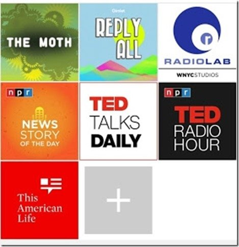 best podcasts health podcast list of favorites 1 (281x577)