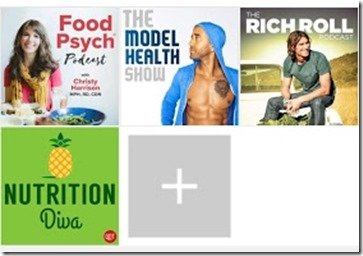 best podcasts health podcast list of favorites 2 (281x577)