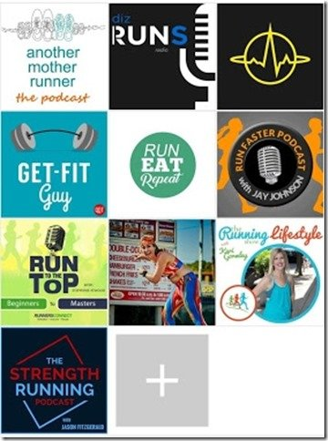 best podcasts health podcast list of favorites 4 (281x577)