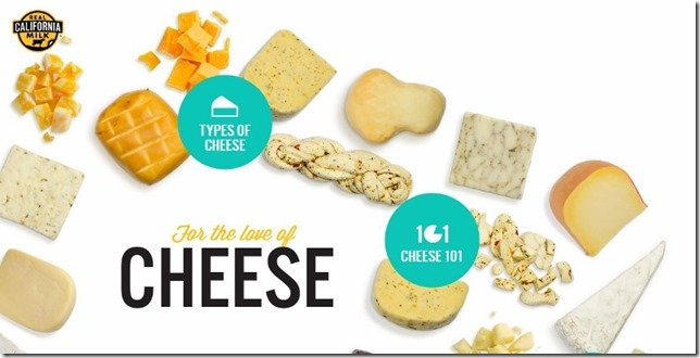 cheese 101 real california milk (800x408)