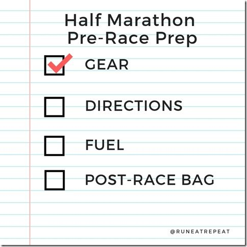 half marathon pre race prep list (800x800)