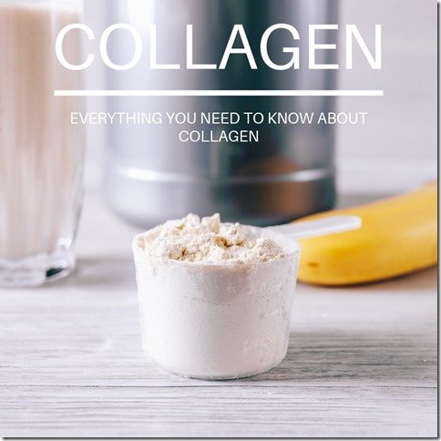 Collagen Powder tips for runners (800x800)