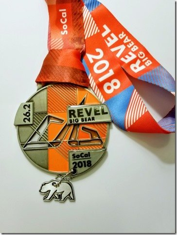 Revel Marathon Big Bear Results Team Run Eat Repeat blog 5 (600x800)
