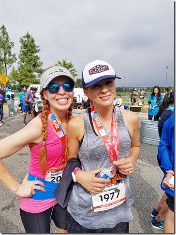 Revel Marathon Big Bear Results Team Run Eat Repeat blog skinny runner (600x800)