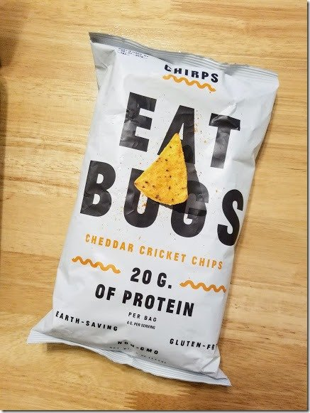 cricket chips food with bug protein powder 3 (433x577)