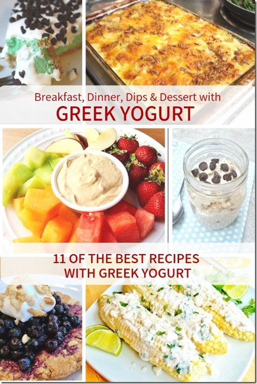 Best Greek Yogurt Recipes (534x800)