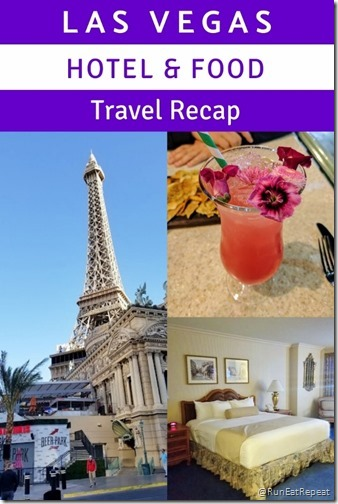 Las Vegas Paris Hotel Food Travel tips and recap (534x800)