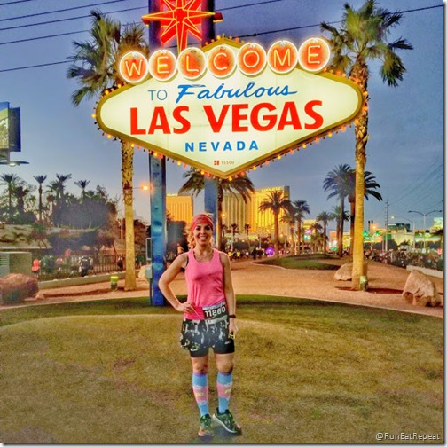 Las vegas half marathon results tips run blog (626x626)