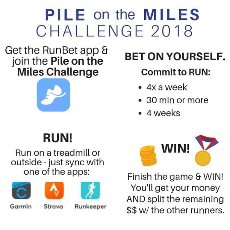 Run Bet