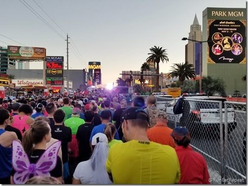 Rock n roll half marathon what i ate before run (769x577)
