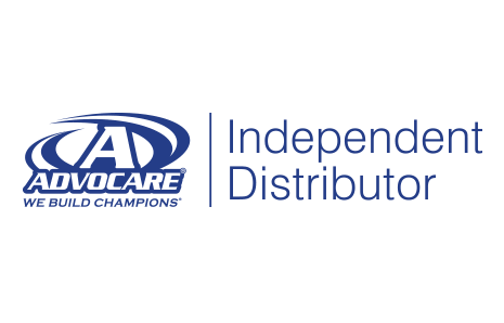 advocare supplements discount