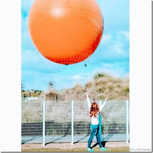 Orange County Great Park balloon (800x800)
