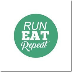 Run-Eat-Repeat-pod-logo_thumb