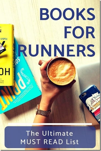 The Best Books for Runners Must Read List (534x800)