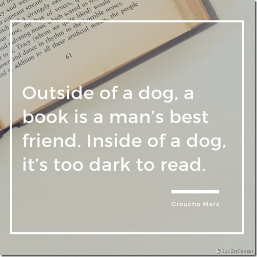 after dogs books are mans next best friend (800x800)
