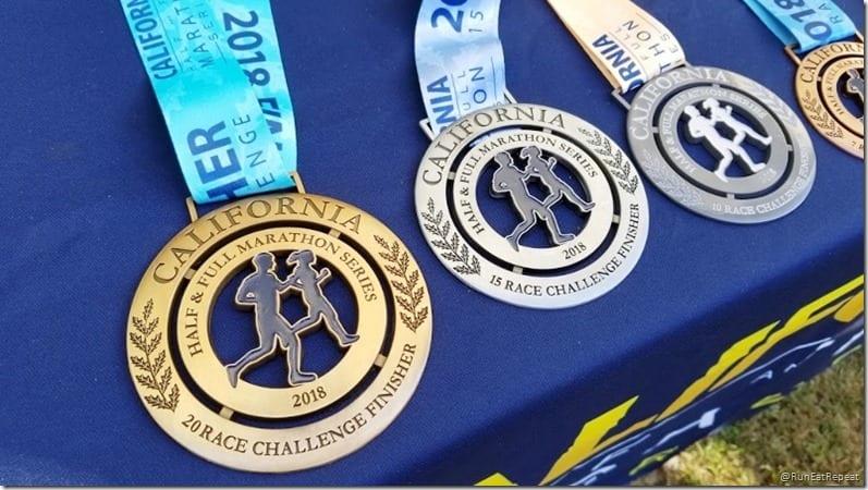 california half series challenge medal 1 (800x450)